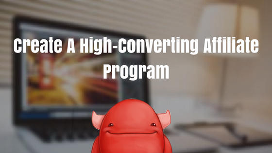The AffiliateWP Plugin: Create A High-Converting Affiliate Program