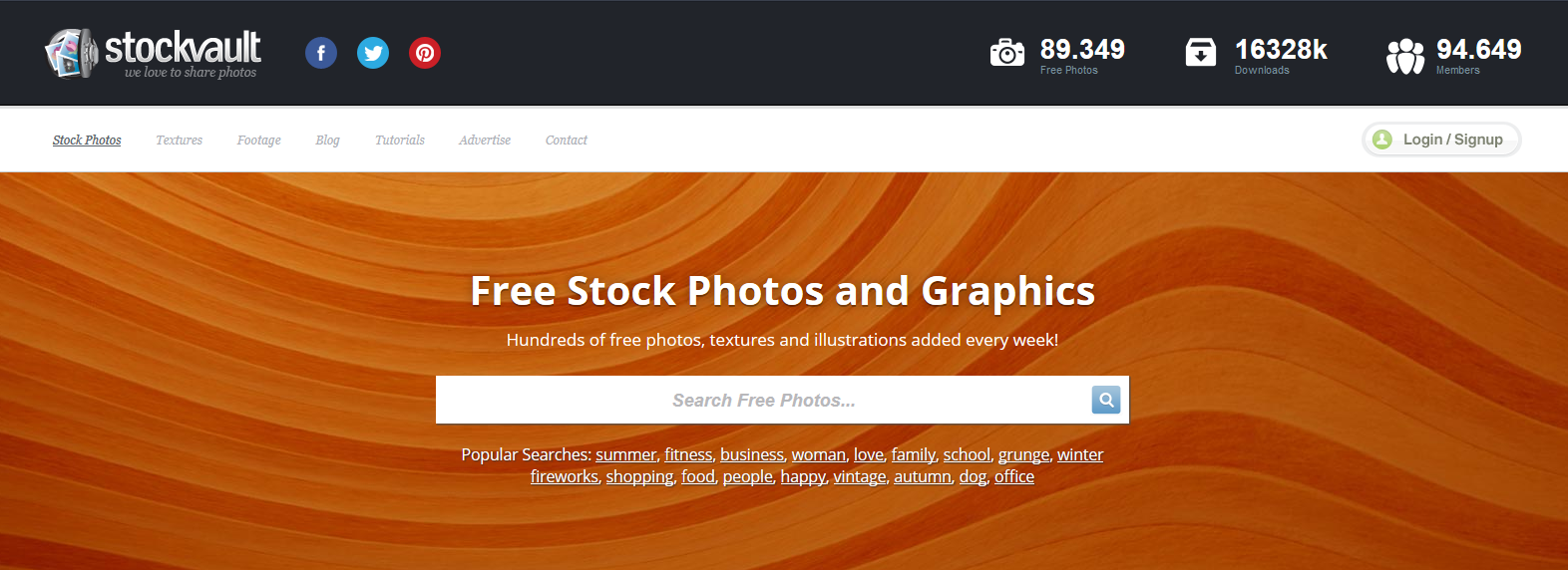 Free Stock Photos and Graphics
