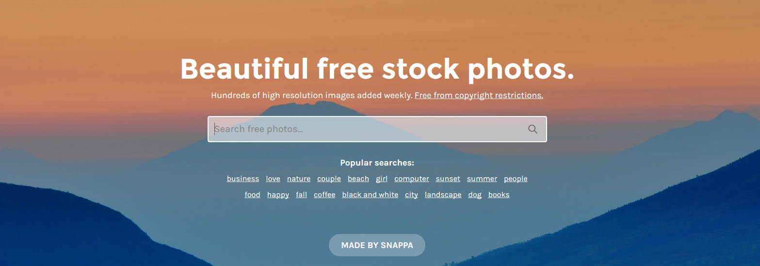 How to Find Royalty Free Image: Top 35+ Sites for Unique Image 5