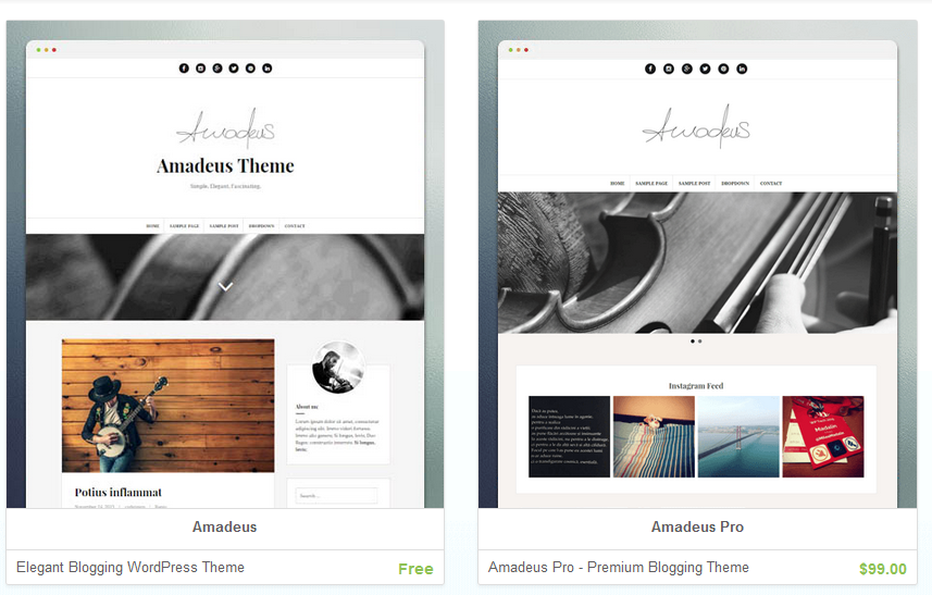 amadeus-themeisle-review-choose-the-absolute-themes-for-your-blog