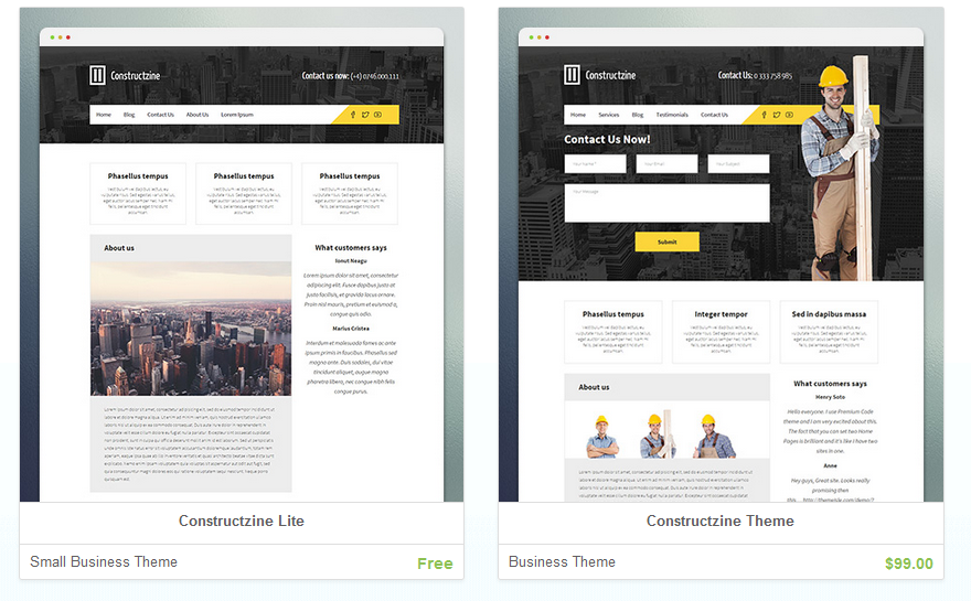 constructzine-lite-constructzine-theme-themeisle-review-choose-the-absolute-themes-for-your-blog