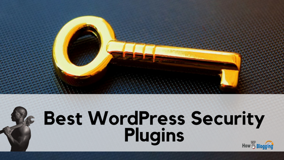 Best WordPress Security Plugins (1)