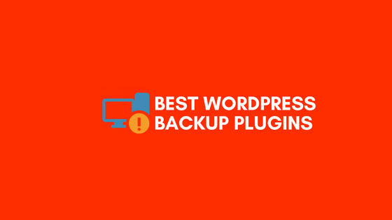 Top Effective and Best WordPress Backup Plugins